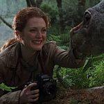 Jurassic Park II