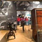 Museu de les Mines de Cercs