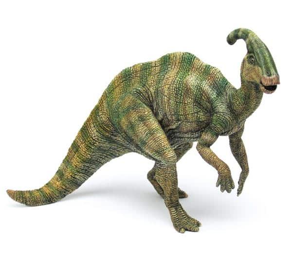 Todo Sobre Los Dinosaurios Herbivoros Dinosaurios Dinosaurios carnívoros y herbívoros other contents: todo sobre los dinosaurios herbivoros