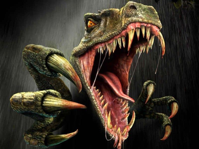dinosaurio-lagarto-terrible