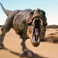 que-significa-la-palabra-dinosaurio-1
