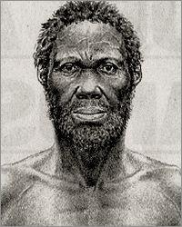 el tono de piel del homo sapiens varia segun el lugar donde viva