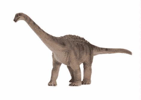 dinosaurio Aepisaurus
